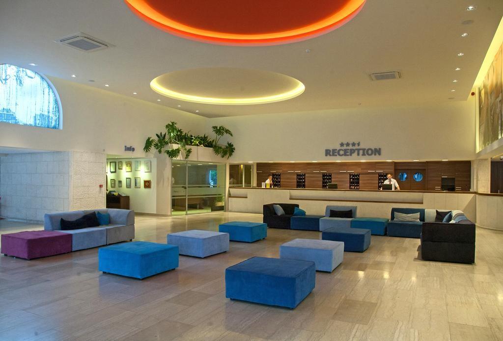 hotel-slovenska-plaza (2).jpg