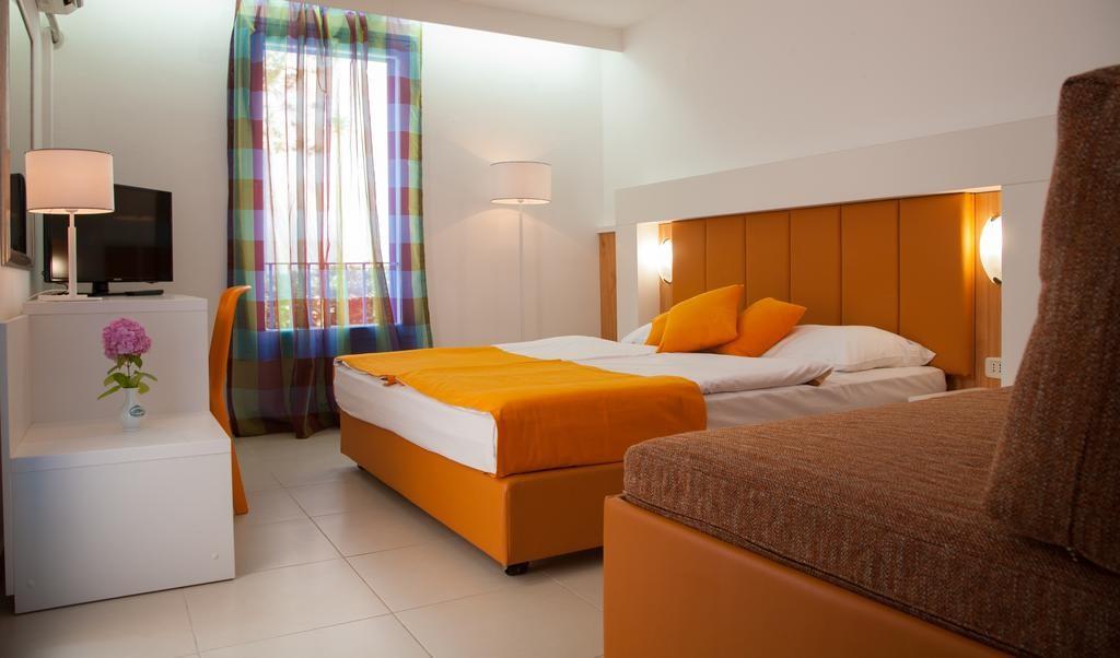 hotel-slovenska-plaza (14).jpg