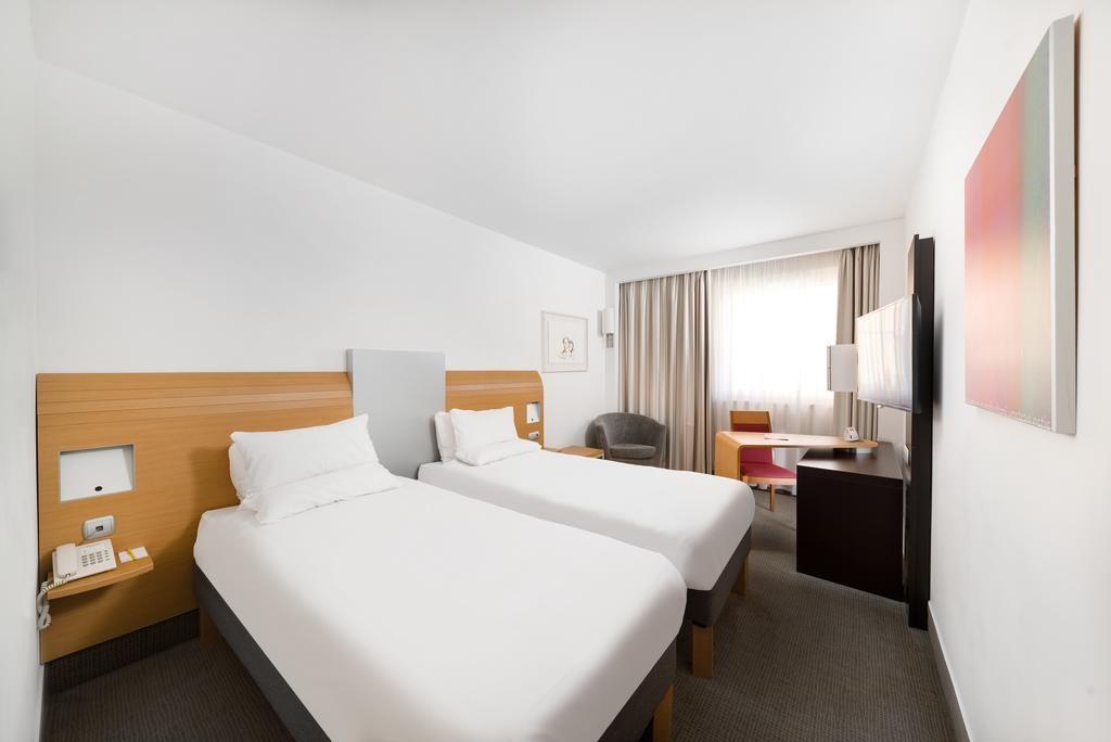 novotel-budapest-city-hotel (12).jpg
