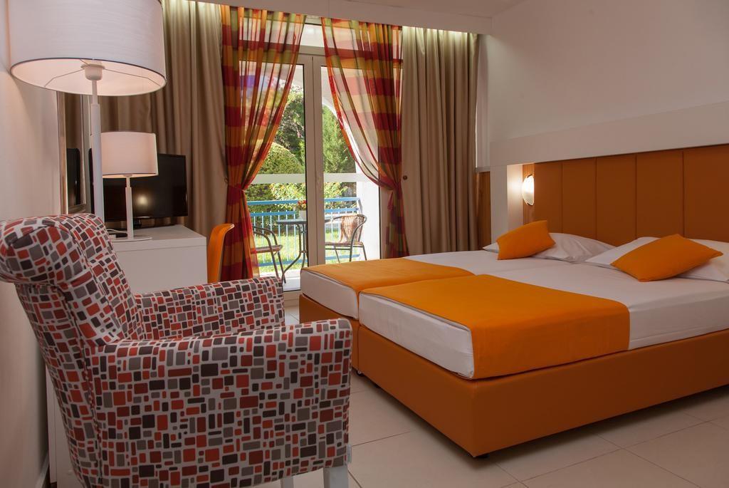 hotel-slovenska-plaza (9).jpg