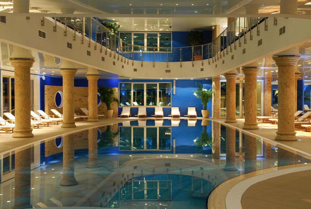 hotel-splendid-conference-spa-resort (16).jpg