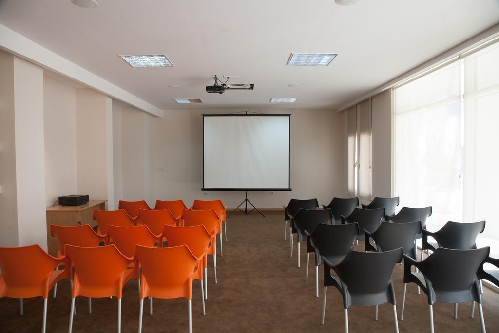 hotel-slovenska-plaza (22).jpg