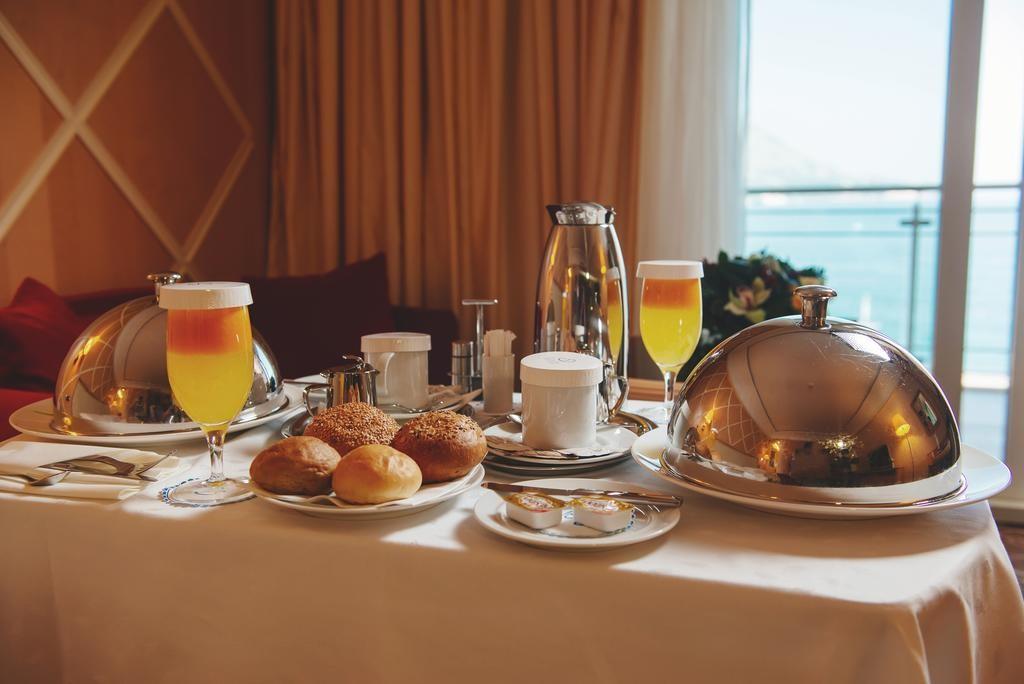 hotel-splendid-conference-spa-resort (26).jpg