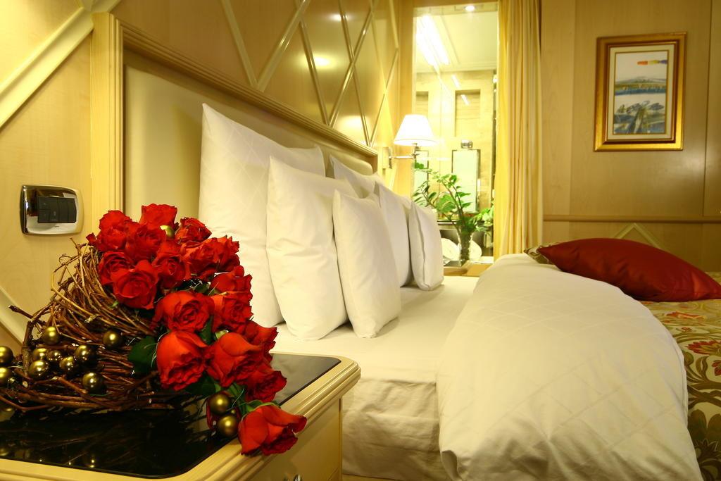 hotel-splendid-conference-spa-resort (22).jpg