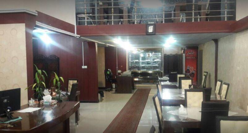 Gilani Restaurant (2).JPG