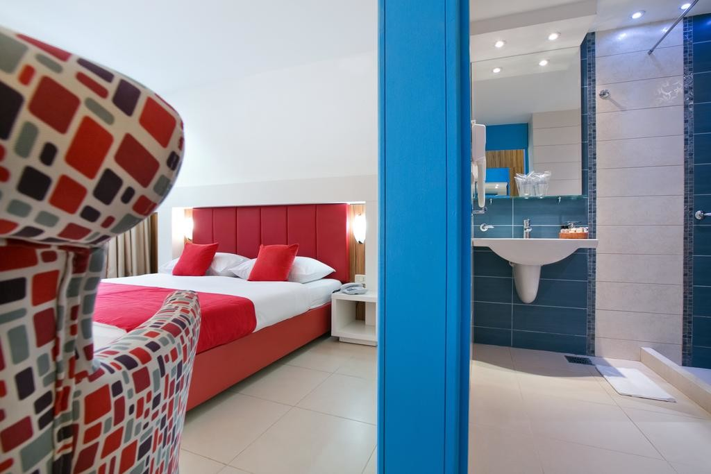 hotel-slovenska-plaza (13).jpg
