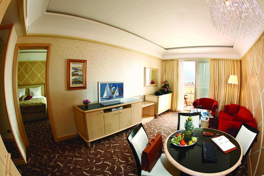 hotel-splendid-conference-spa-resort (11).jpg