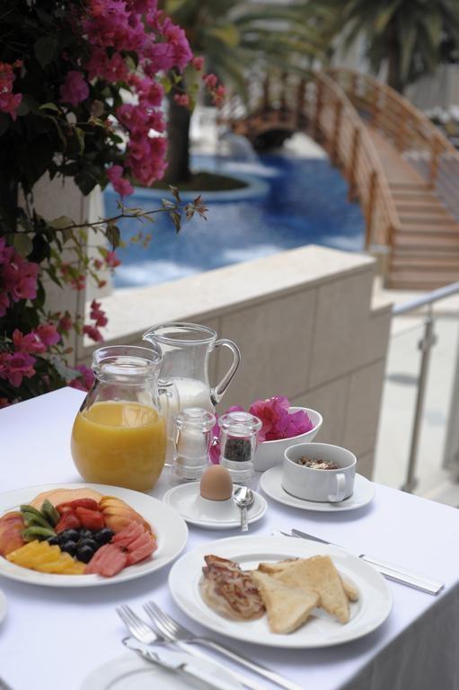 hotel-splendid-conference-spa-resort (33).jpg