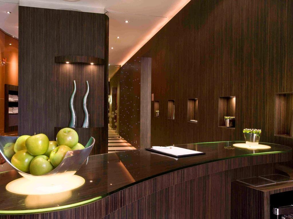 novotel-budapest-city-hotel (22).jpg