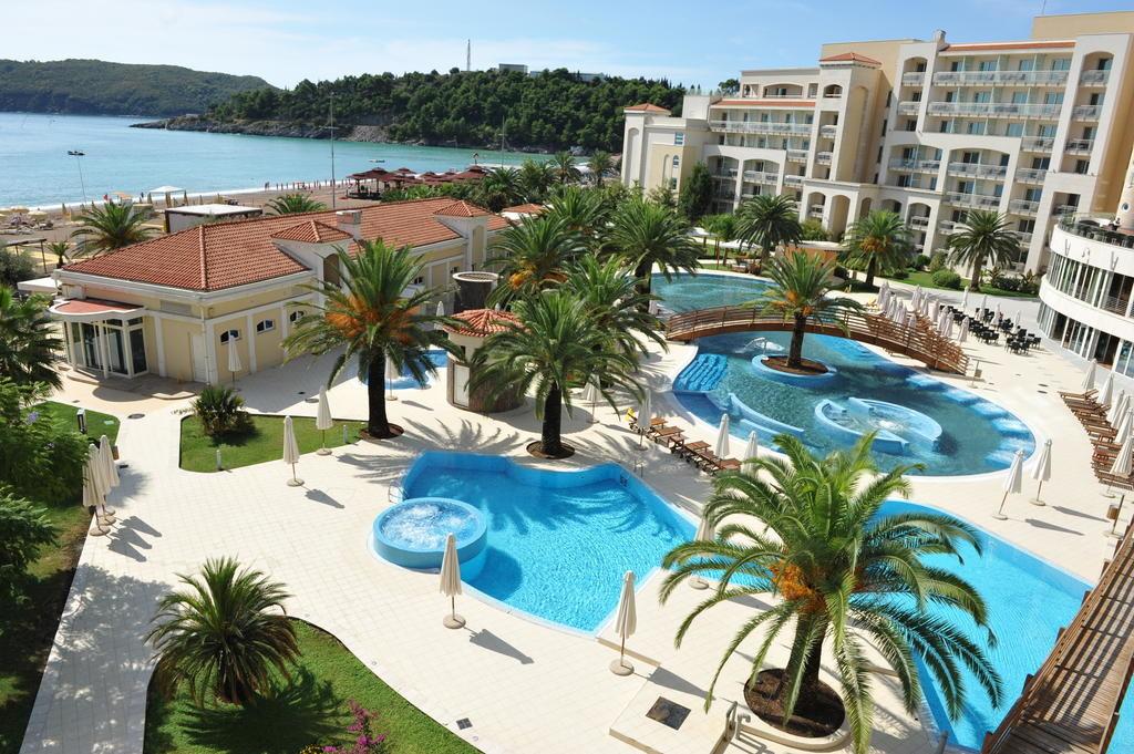 hotel-splendid-conference-spa-resort (25).jpg