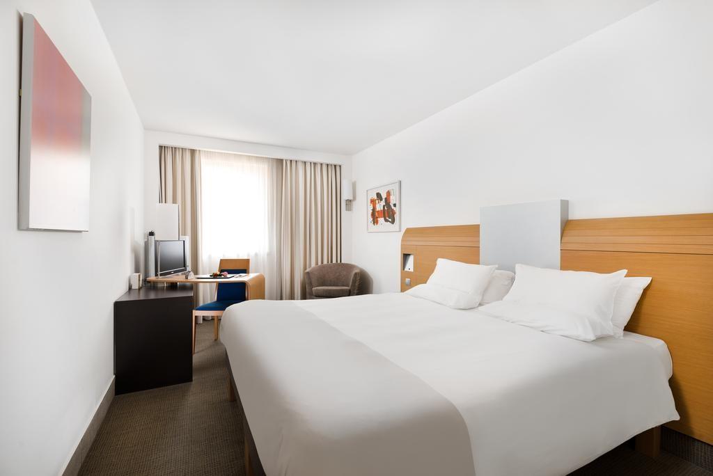 novotel-budapest-city-hotel (28).jpg