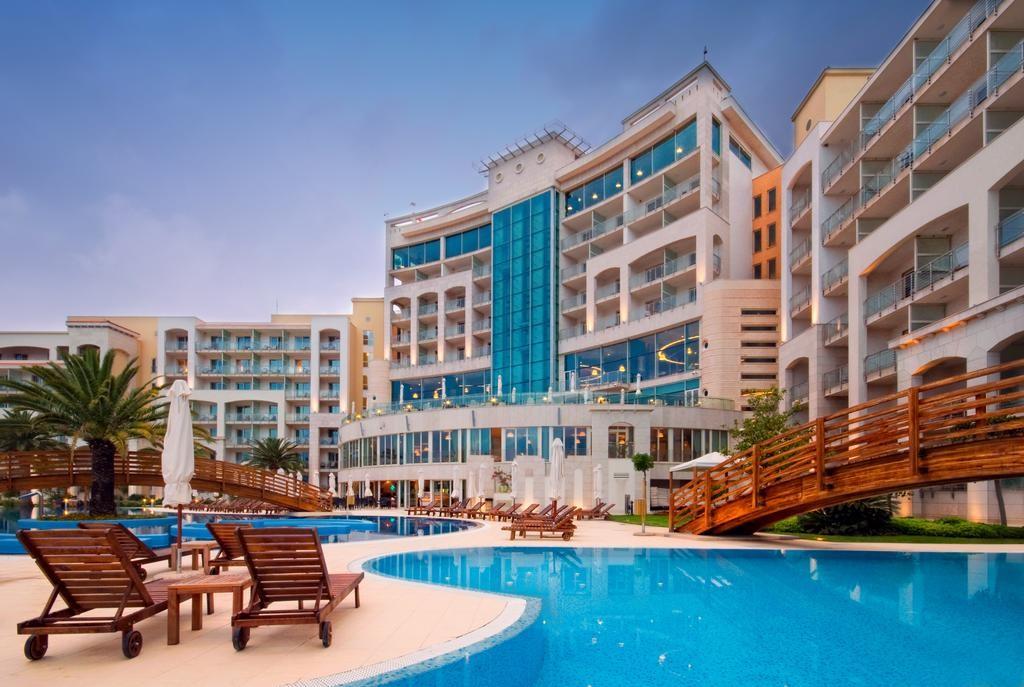 hotel-splendid-conference-spa-resort (2).jpg