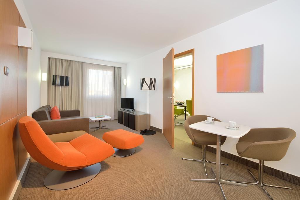 novotel-budapest-city-hotel (3).jpg