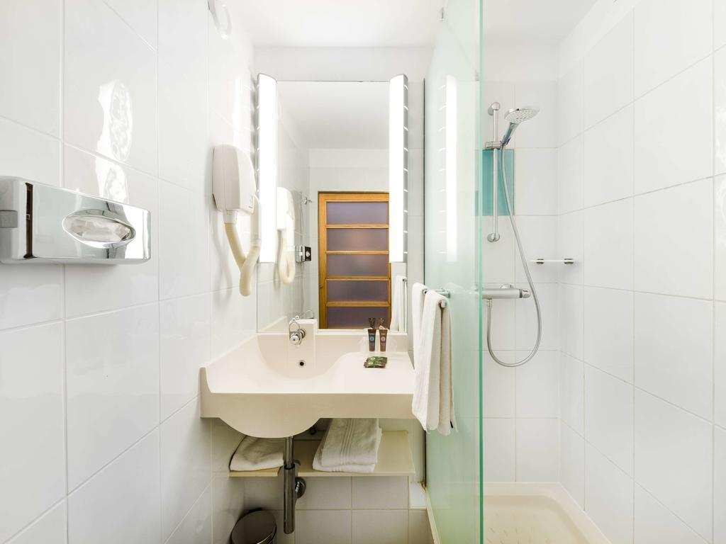 novotel-budapest-city-hotel (20).jpg