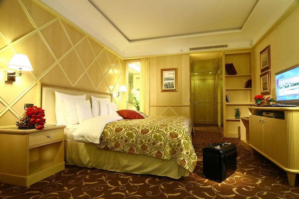 hotel-splendid-conference-spa-resort (19).jpg