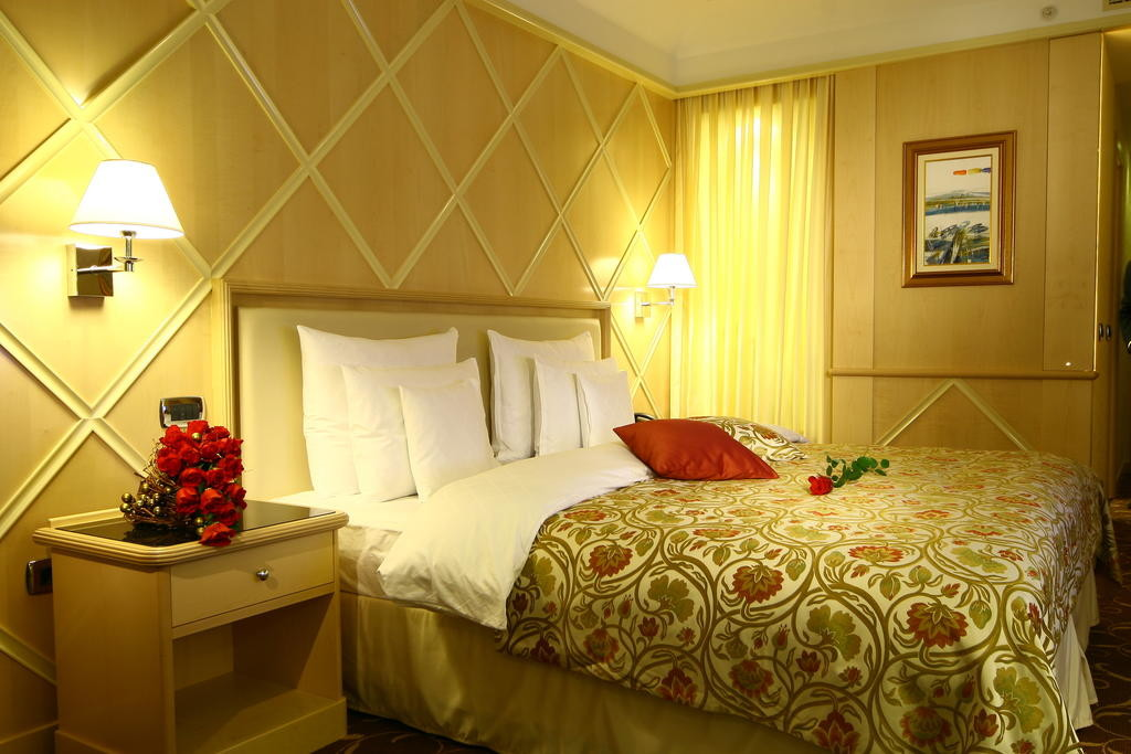 hotel-splendid-conference-spa-resort (5).jpg