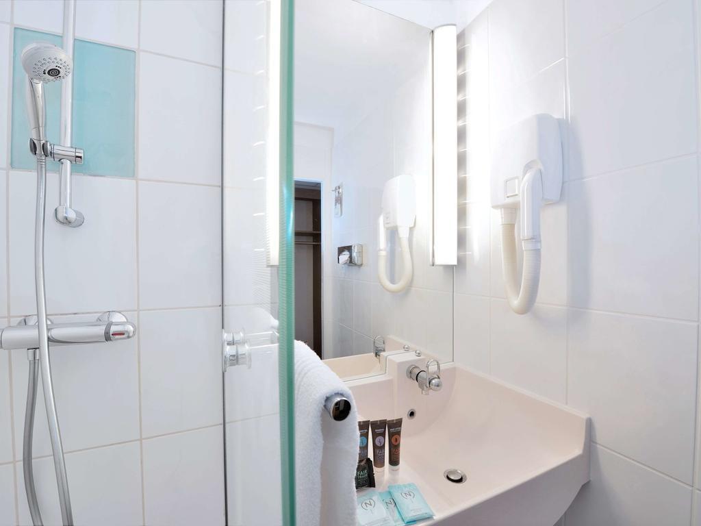 novotel-budapest-city-hotel (6).jpg