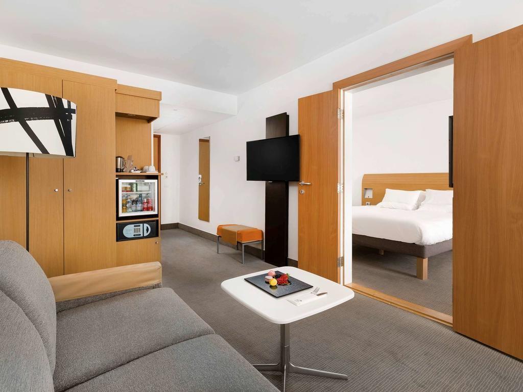novotel-budapest-city-hotel (18).jpg