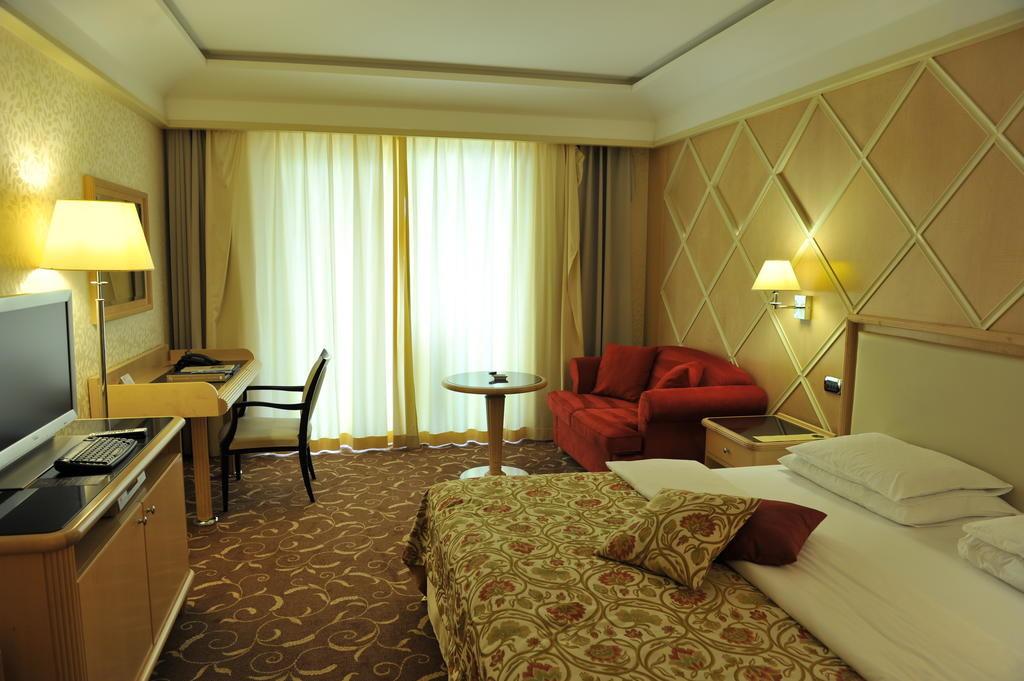 hotel-splendid-conference-spa-resort (23).jpg