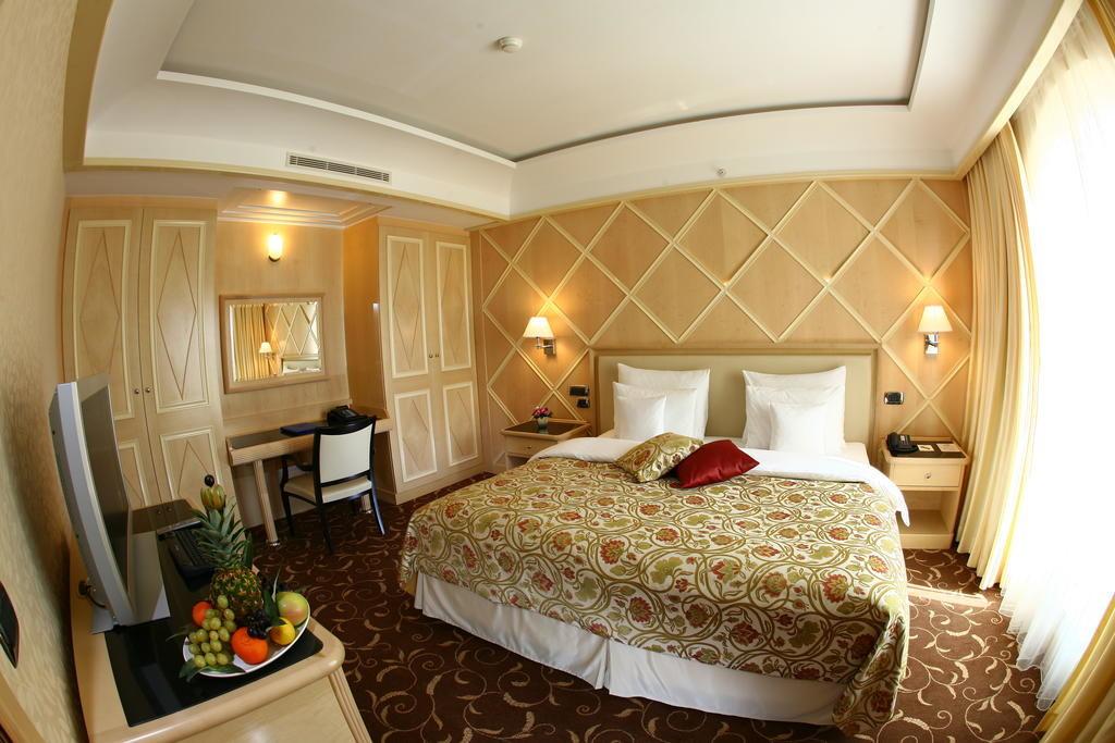 hotel-splendid-conference-spa-resort (24).jpg
