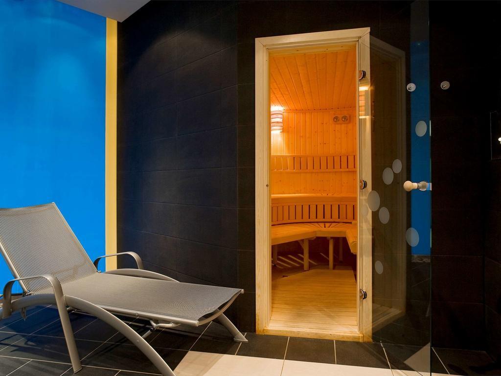 novotel-budapest-city-hotel (23).jpg