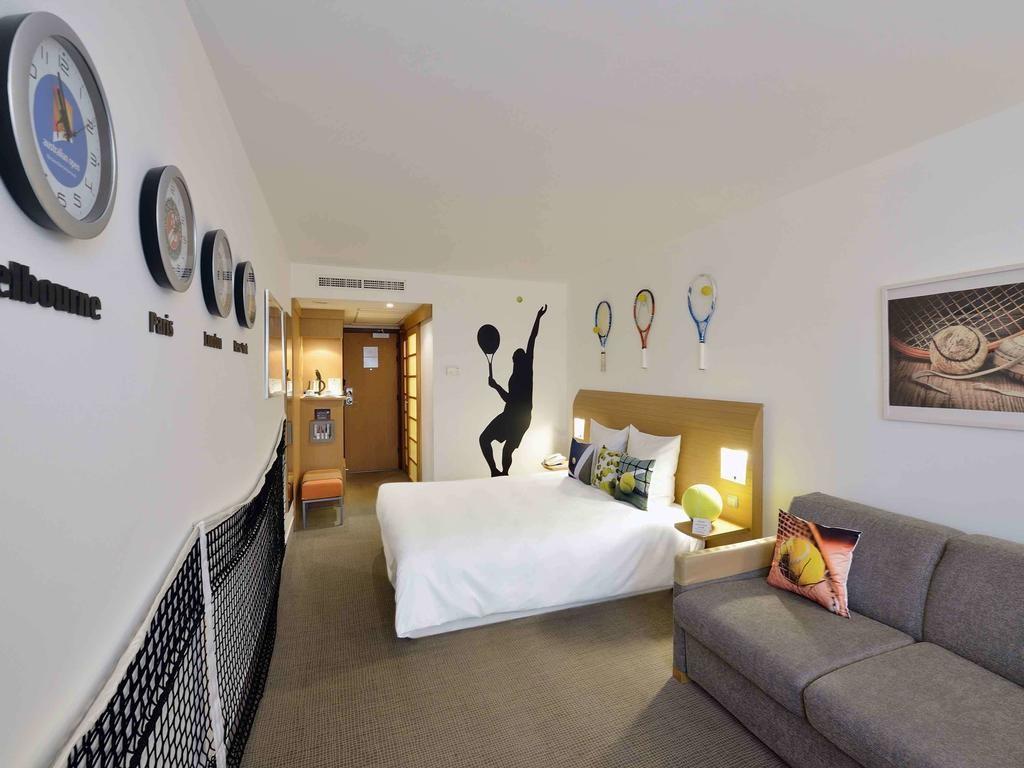 novotel-budapest-city-hotel (5).jpg