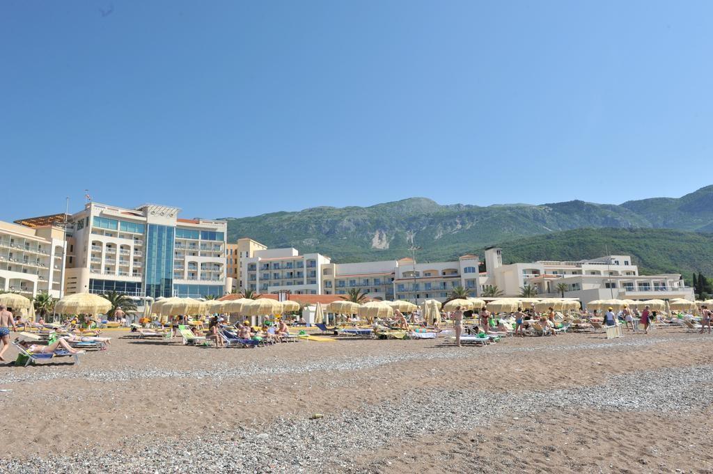 hotel-splendid-conference-spa-resort (32).jpg