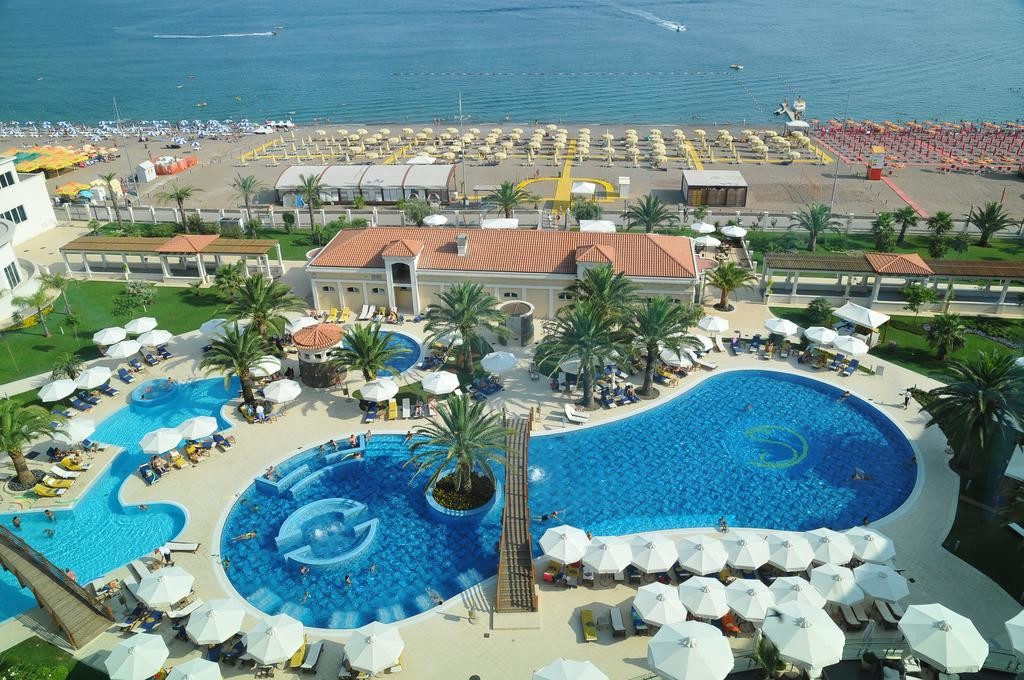 hotel-splendid-conference-spa-resort (27).jpg