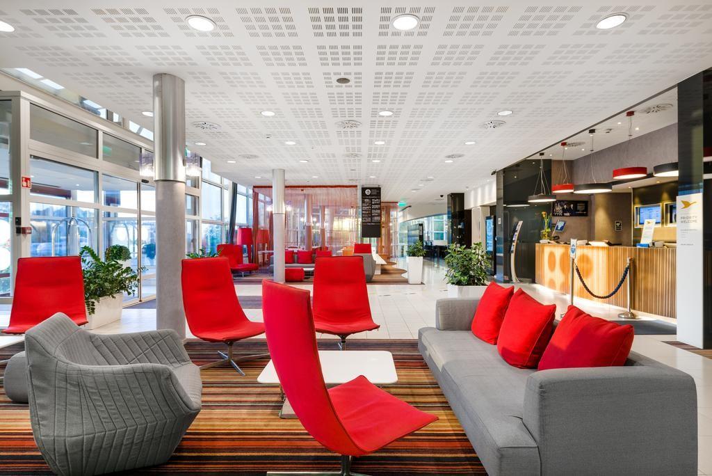 novotel-budapest-city-hotel (25).jpg