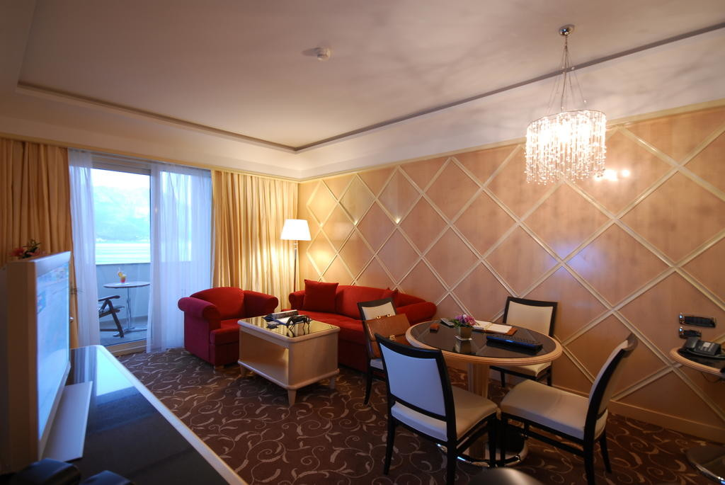 hotel-splendid-conference-spa-resort (9).jpg