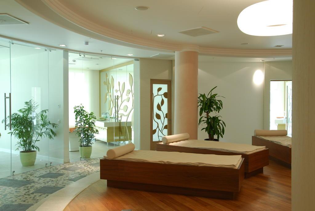 hotel-splendid-conference-spa-resort (15).jpg