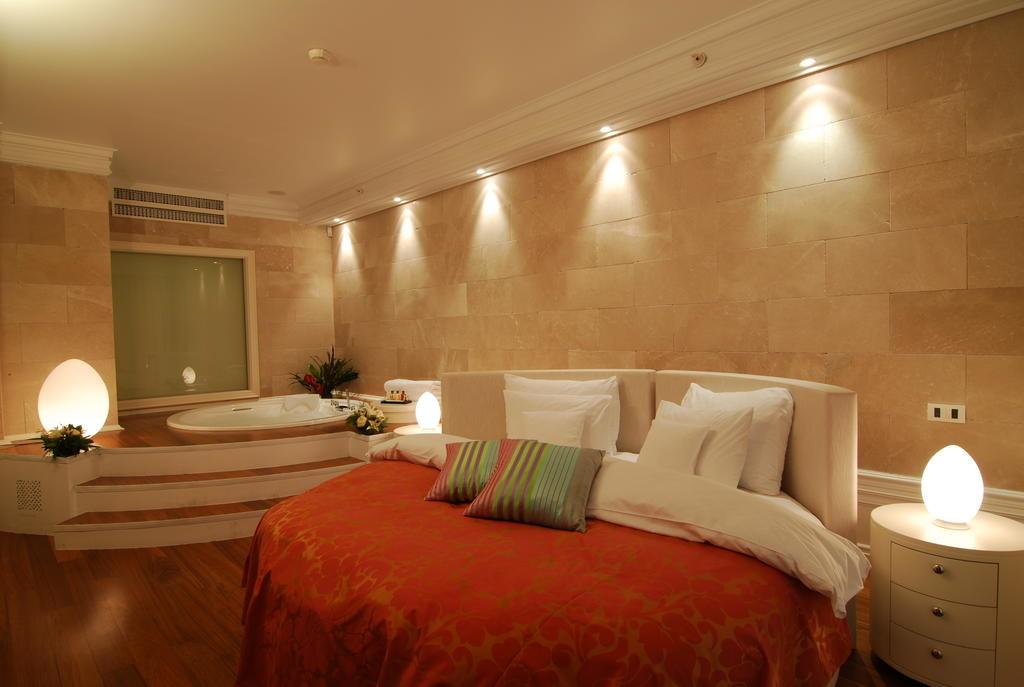hotel-splendid-conference-spa-resort (17).jpg
