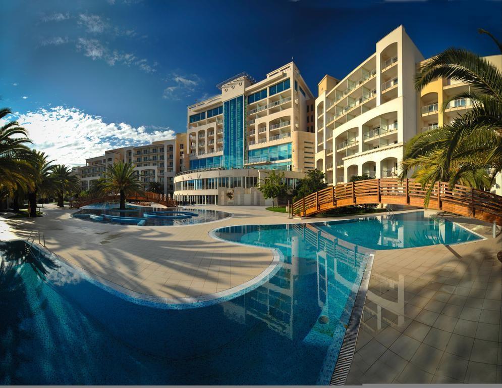 hotel-splendid-conference-spa-resort (1).jpg