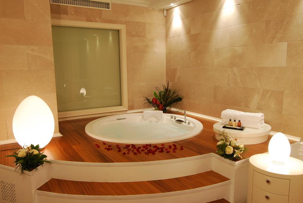 hotel-splendid-conference-spa-resort (20).jpg