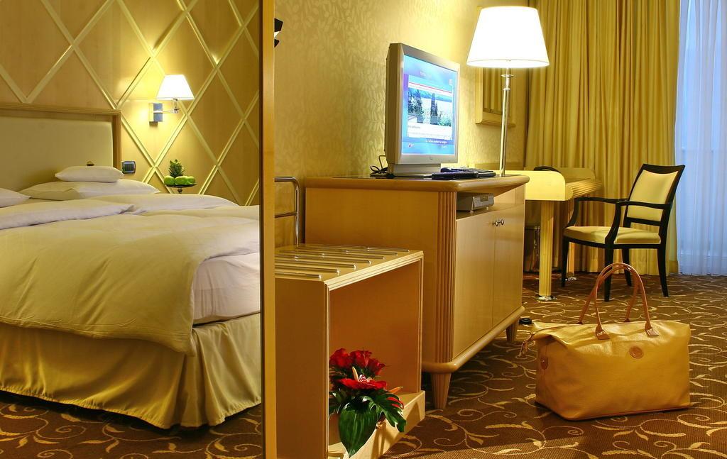 hotel-splendid-conference-spa-resort (4).jpg