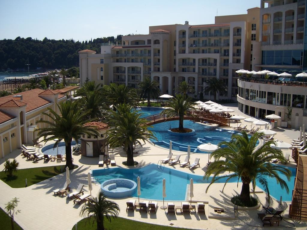 hotel-splendid-conference-spa-resort (12).jpg