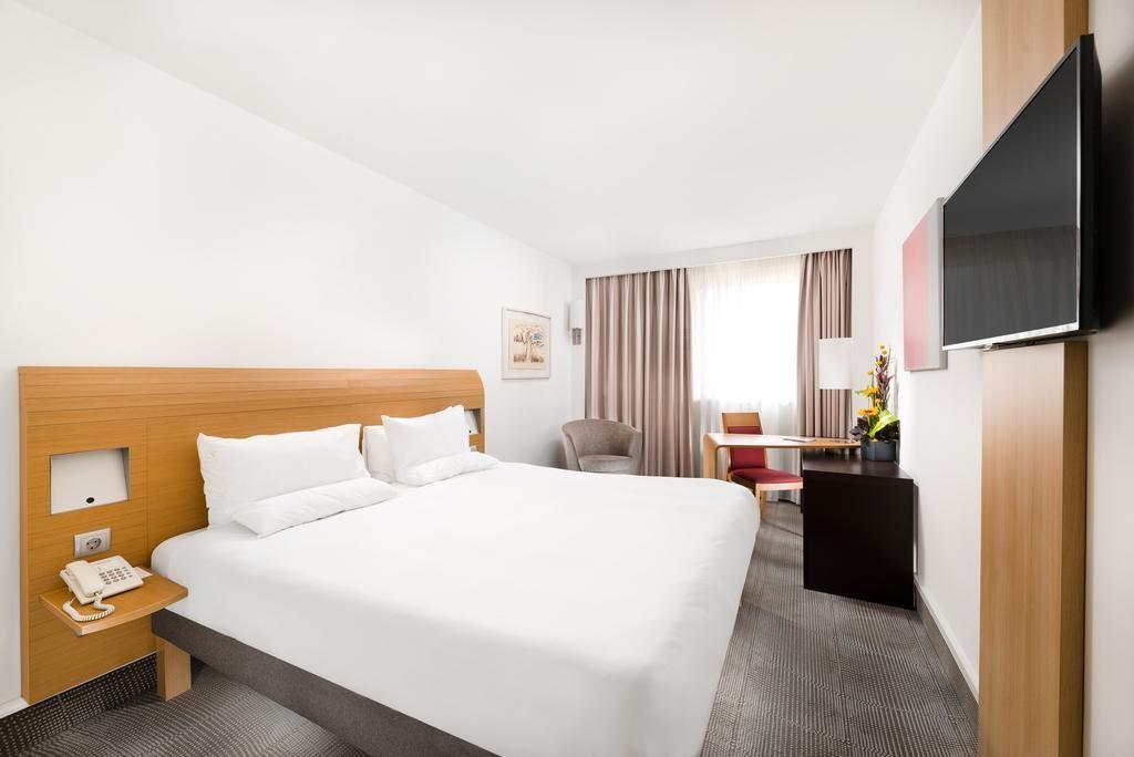 novotel-budapest-city-hotel (27).jpg
