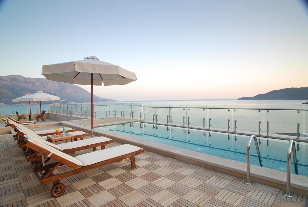 hotel-splendid-conference-spa-resort (14).jpg