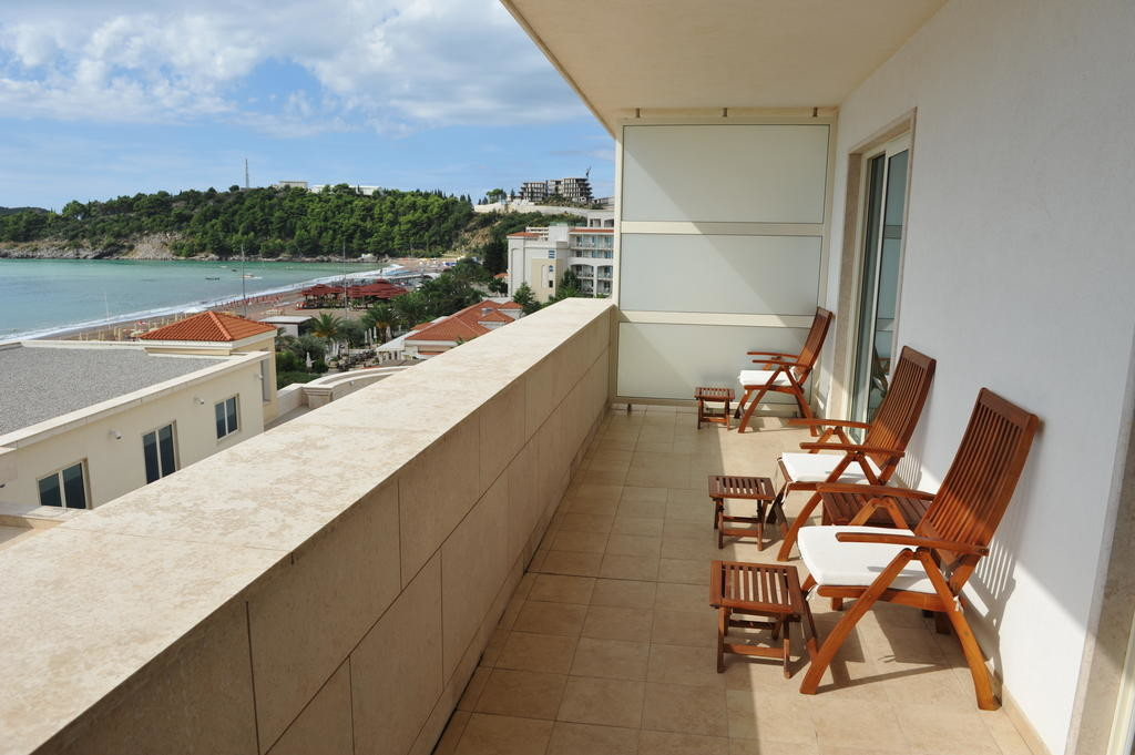 hotel-splendid-conference-spa-resort (18).jpg