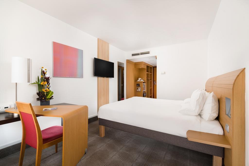 novotel-budapest-city-hotel (11).jpg