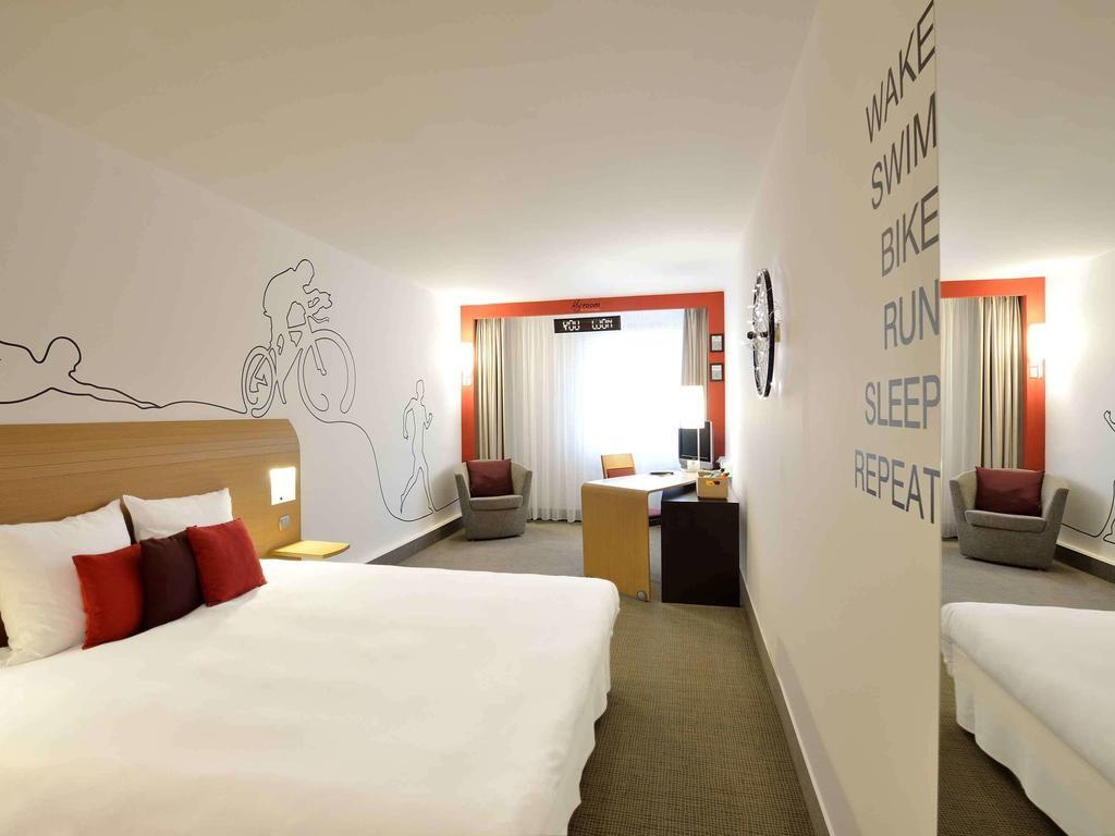novotel-budapest-city-hotel (4).jpg
