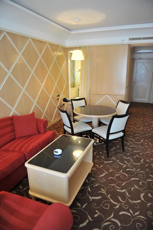 hotel-splendid-conference-spa-resort (10).jpg