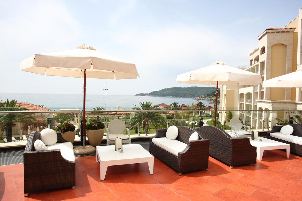 hotel-splendid-conference-spa-resort (7).jpg