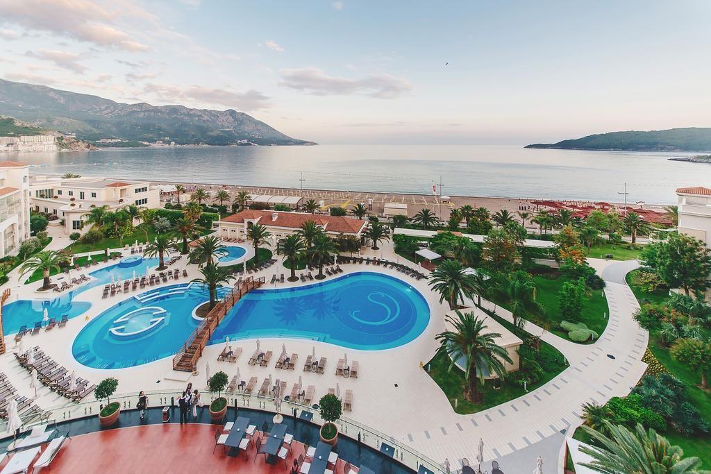 hotel-splendid-conference-spa-resort (35).jpg