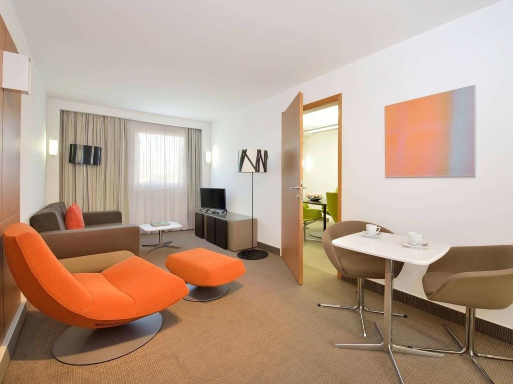 novotel-budapest-city-hotel (15).jpg