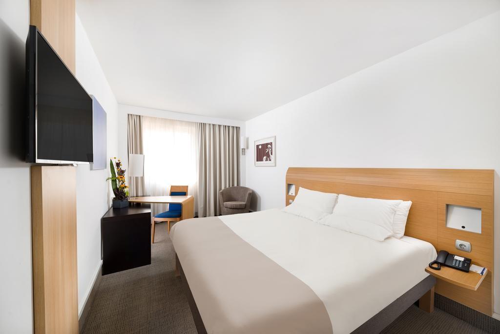 novotel-budapest-city-hotel (24).jpg