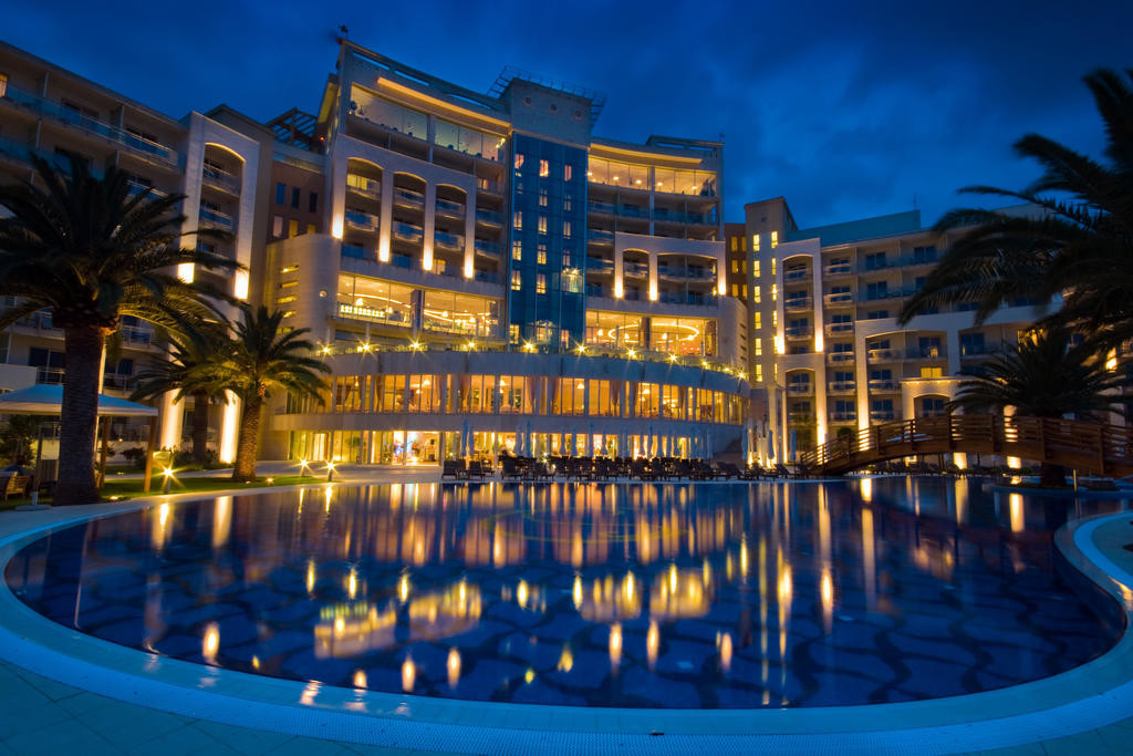 hotel-splendid-conference-spa-resort (3).jpg