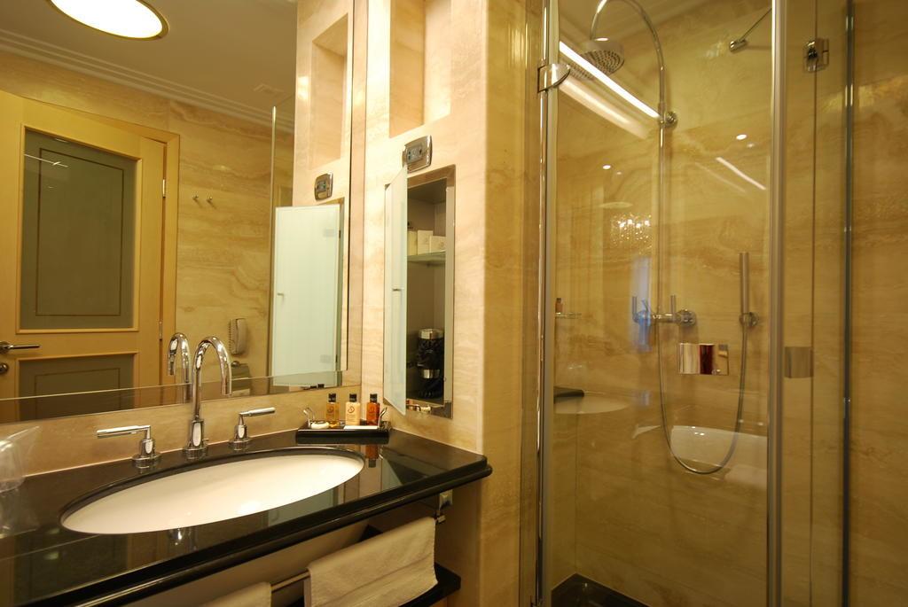 hotel-splendid-conference-spa-resort (6).jpg