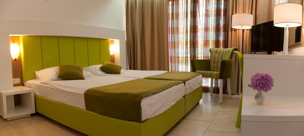hotel-slovenska-plaza (10).jpg