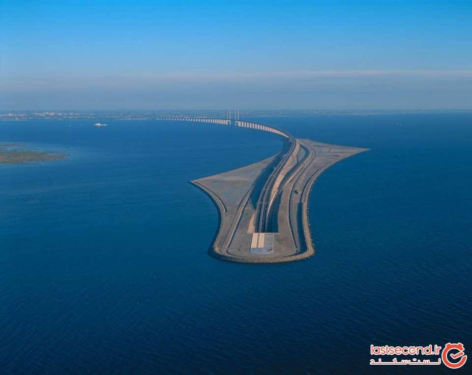 oresund-bridge-tunnel-connects-denmark-and-sweden-13.jpg